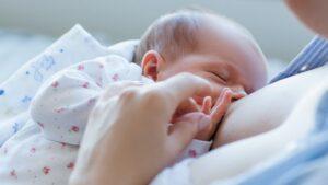 Wachstumsschübe Baby - Entwicklungsschübe Baby - Femmoal